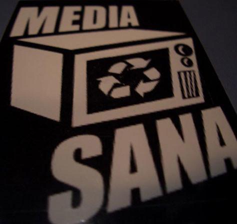 Multi_12_05> Media Sana