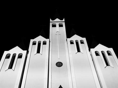 church hungary highfive hévíz templom magyarország