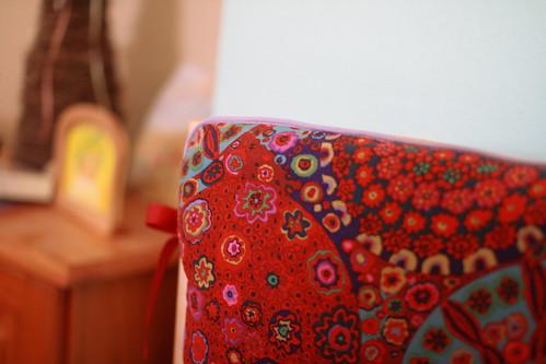 high chair cushions5