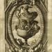 008-Estampas REAL ACADEMIA DE BELLAS ARTES DE SAN FERNANDO -© Fundación Biblioteca Virtual Miguel de Cervantes
