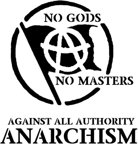 Nationstates View Topic V Calls For Anarchy In Your Nation Ic