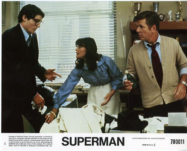 superman_lc11