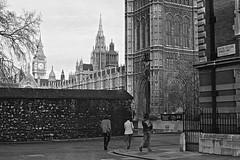 Londra - Windsor