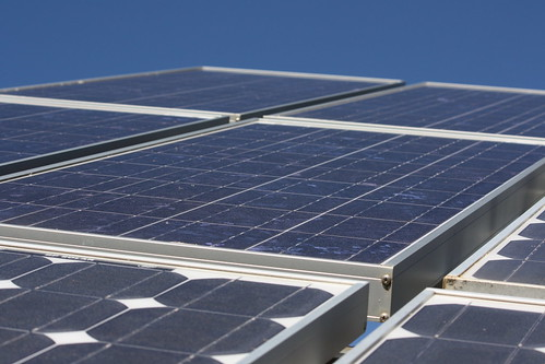 Have You Been Searching For Information About Solar Energy? Look No Further!