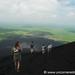 Cerro Negro Volcano - Nicaragua