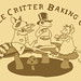free critter baking co.