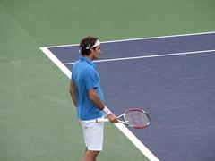 soft tennis(1.0), individual sports(1.0), tennis(1.0), sports(1.0), rackets(1.0), competition event(1.0), tennis player(1.0), ball game(1.0), racquet sport(1.0), tournament(1.0),