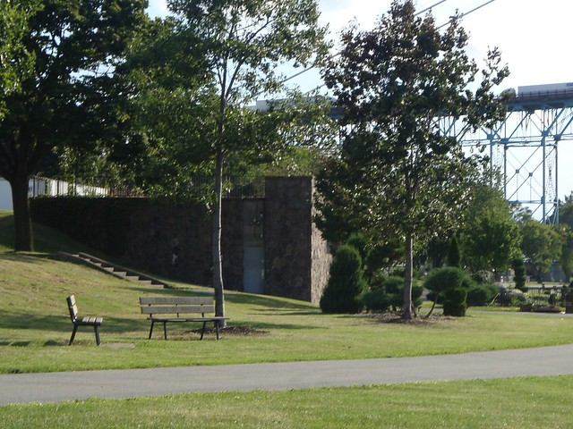 University of Windsor Tunnel Clues