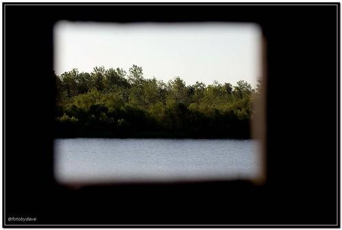park usa mo mississippiriver alton confluence clarkbridge sunriser 5dii1005338