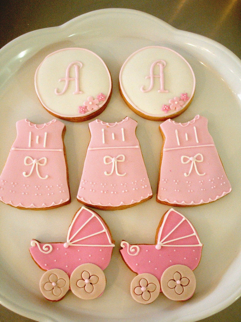 Polka Dot Cookies\'s most interesting Flickr photos | Picssr