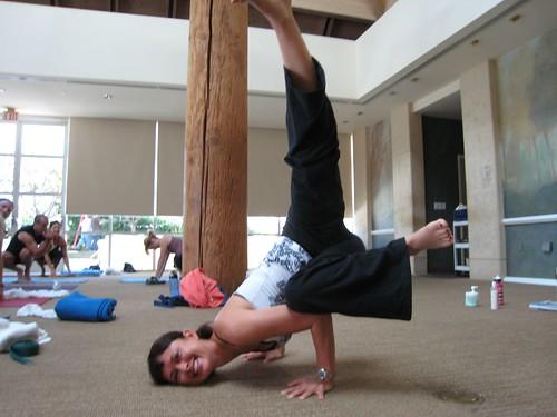 yoga, Giselle Mari, FunkyJiva IMG_0149