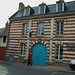 Small photo of Saint Riquier,Somme,Picardy,France