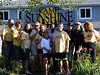 Camp Sunshine Volunteers