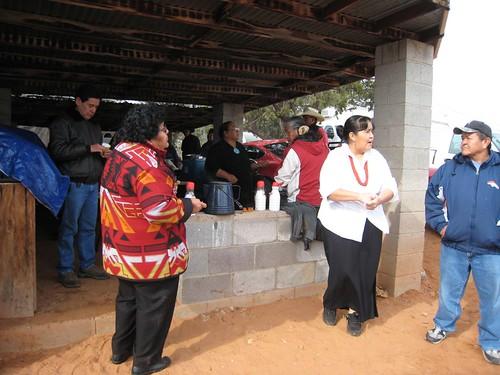 REZ, Navajo IMG_1139