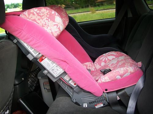 radian xt car seat manual uploadprofessor. Black Bedroom Furniture Sets. Home Design Ideas