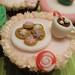 Cookies & Cocoa for Santa - <span>www.cupcakebite.com</span>