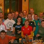 foto: archív Klubu maratonců Českých Budějovic