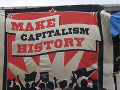 Make Capitalism History *