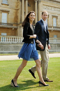 prince william and kate middleton 2