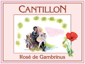 cantillon-rose