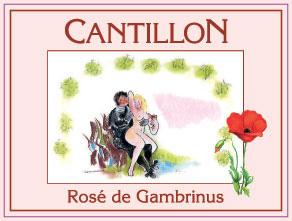 cantillon-rose