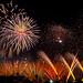 2009 4th Fireworks 5