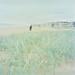 Richard on Margate Bay