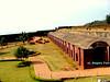 st Angelo Fort, Kannur