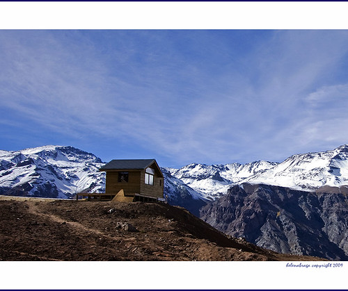 chile mountains montanhas cordilheiradosandes vallenevado mywinners helenabraga