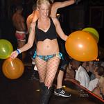 Disneyland  and Club Lucky June 2009 144