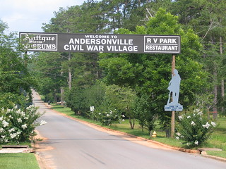 Andersonville (29)