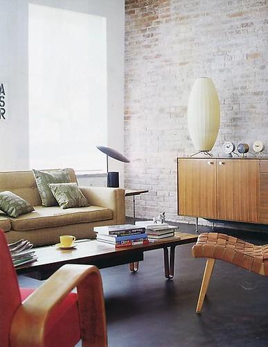 18585_0_4-2490-modern-living-room.jpg