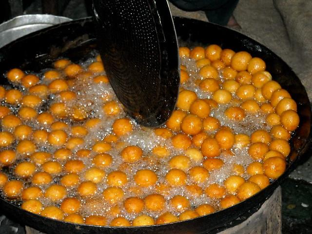 Recetas De Cocina India | 12 Platos Tradicionales Que Deberias Probar En Un Viaje A India