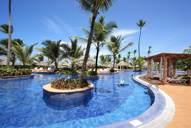 All Inclusive Resorts St Pete S Include Food Drinks And Lodging