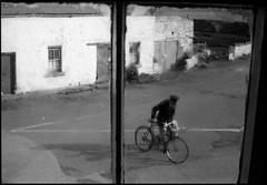 Ireland, 1982 (Analog Archive)
