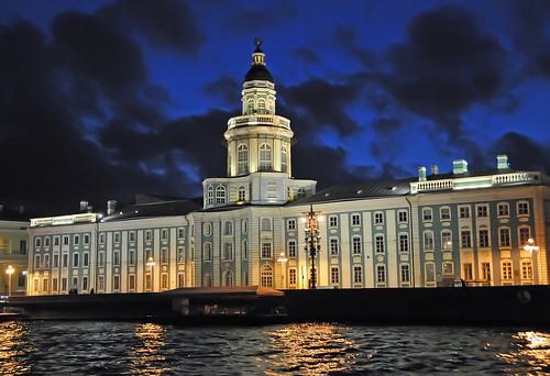 Russia_1873 - Imperial Academy of Arts