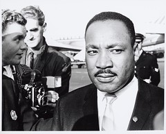 08-15-1964_20069 Martin Luther King