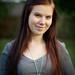 Hey, it's me by Saskia R...