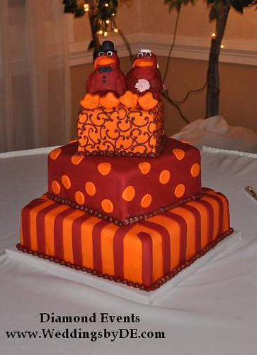 Wedding Cake Toppers Wedding Cake Toppers Birds
