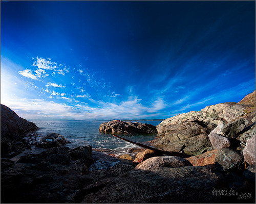 ocean sky panorama cloud canada storm landscape rocks whitewater waves britishcolumbia logs wideangle victoria explore vancouverisland breakers dramaticsky saxepoint explored