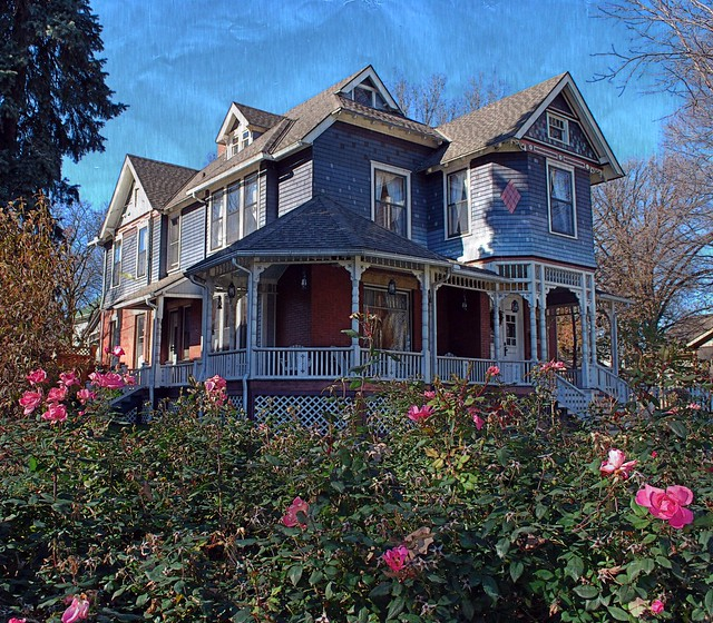 Jimmygreen 39 shouse flickr photo sharing for Shouse homes