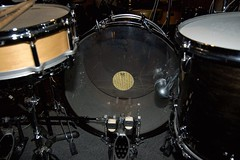 drummer(0.0), musician(0.0), timbales(0.0), electronic instrument(0.0), tom-tom drum(1.0), percussion(1.0), bass drum(1.0), timbale(1.0), snare drum(1.0), drums(1.0), drum(1.0), skin-head percussion instrument(1.0),