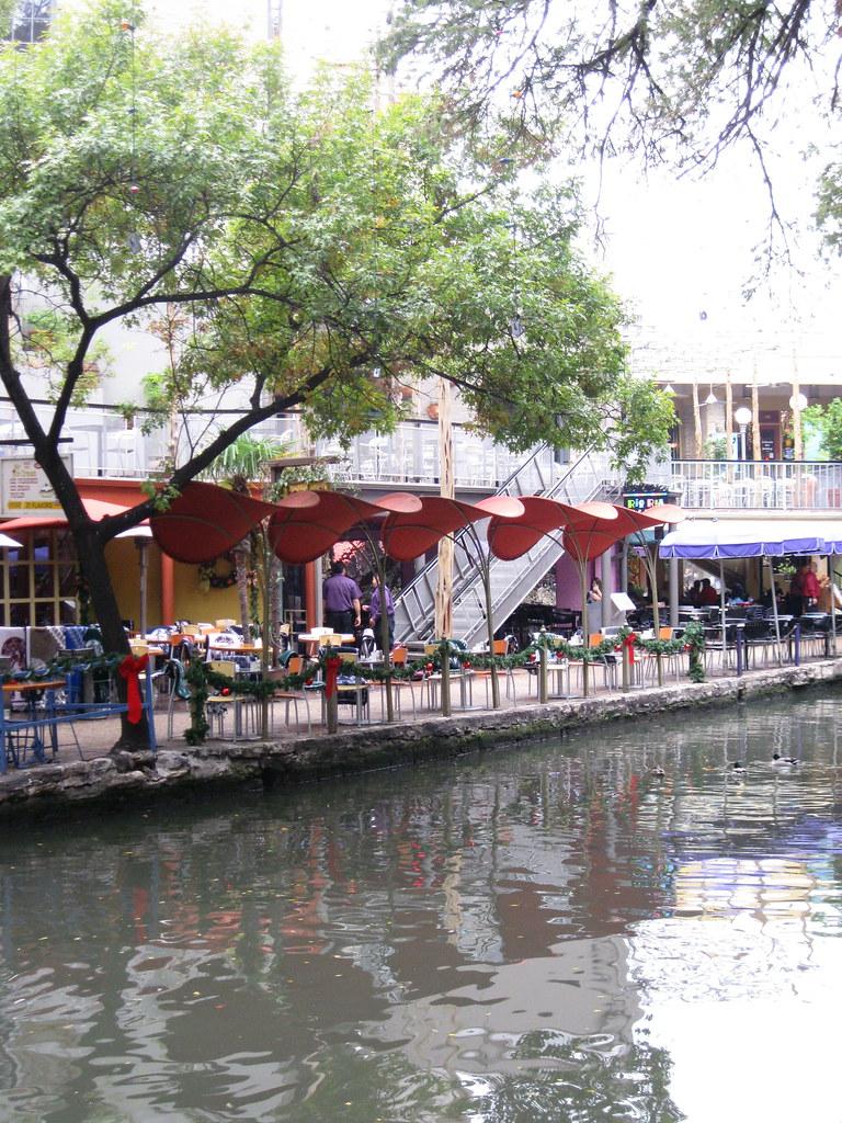 ... Social Security Office San Antonio Tx By Social Security Office San  Antonio Tx Social Security ...