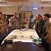 Kandahar Regional Military Hospital