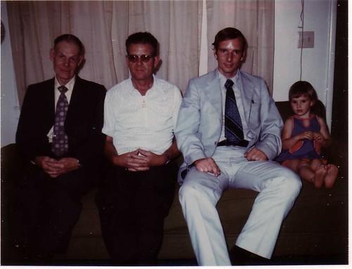 4 Gen Wisner Raymond 12 Jun 1975