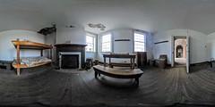 Fort Washington 360-3