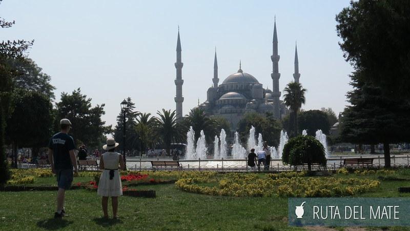 Estambul-Turquia-Ruta-del-Mate-23