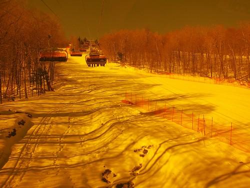 snow chairlift skiing 2017 winter okemo vermont january2017 orange 60225mm