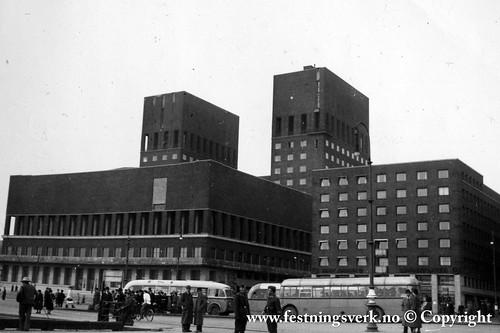 Oslo 1940 (2046)