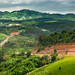 41682-013: Greater Mekong Subregion Highway Expansion Project in Thailand